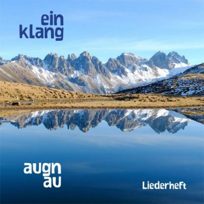 einklang-liederheft_cover